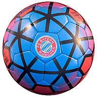 Футбольный мяч BAYERN MUNCHEN (FB-0047-158)