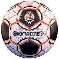 Футбольный мяч ШАХТЕР (FB-0047-159)
