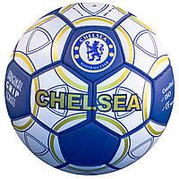 Футбольный мяч CHELSEA