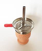 Чаша для кальяна Набор Султана AMY (Бача)