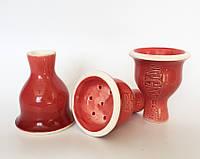 Чаша для кальяна Upgrade Form Глазурь