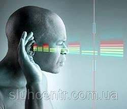 Як налаштувати слуховий апарат