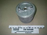 Ротор маслоочистителя  ЯМЗ 236-1028180 производство ЯМЗ