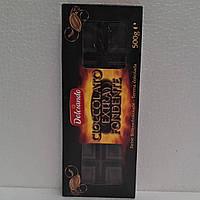 Шоколад  Dolciando Extra Fondue(50%)  500г