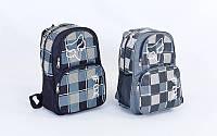 Рюкзак городской FOX (цвета в ассортименте)