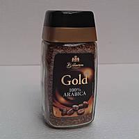 Кофе растворимый Bellarom Gold 200g