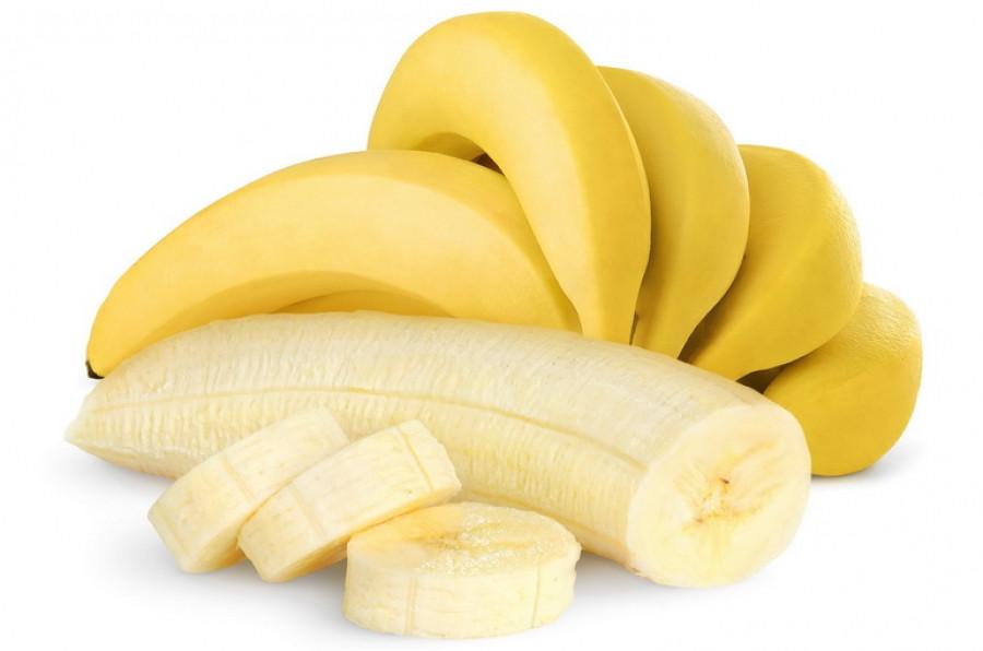 Ароматизатор Банан «Banana» Baker Flavors