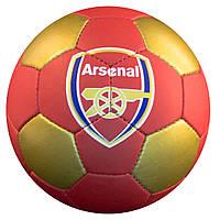 Футбольный мяч Арсенал 3