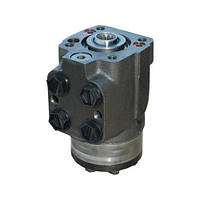 Насос дозатор МРГ-85