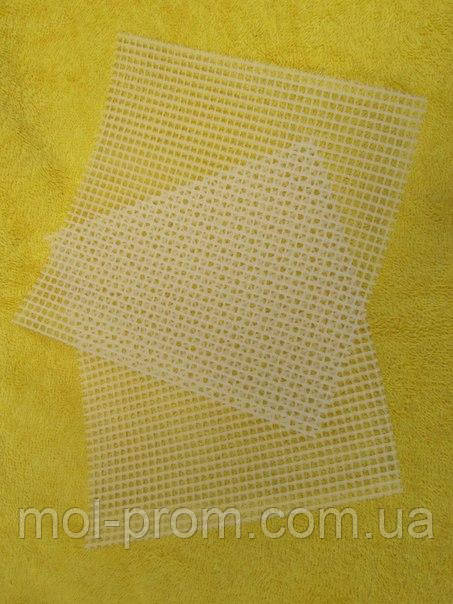 Дренажний килимок для сиру