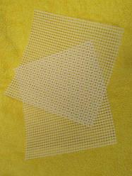 Дренажный коврик для сыра