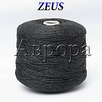ZEUS 29  (хлопок+вискоза,400 м/100г)
