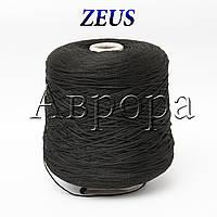 ZEUS  30 (хлопок+вискоза,400 м/100г)