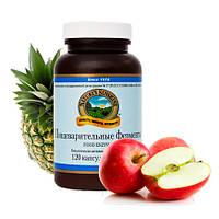 Пищеварительные ферменты, Nsp. Для здоровья пищеварит. системы и желудочно-кишечного тракта