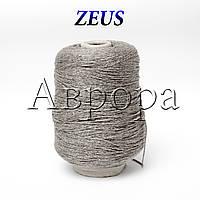 ZEUS  32 (хлопок+вискоза,400 м/100г)