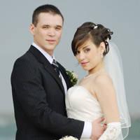 АКЦИЯ !!! Лучший недорогой вариант видео на свадьбу «Wedding Full HD»