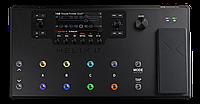 Line6 Helix LT гітарний процесор ефектів
