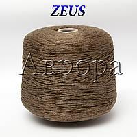 ZEUS  34 (хлопок+вискоза,400 м/100г)