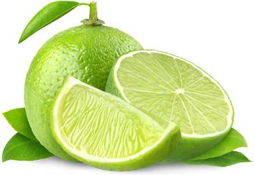 Ароматизатор «Lime» Лайм ароматизатор