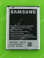 Аккумулятор EB615268VU 2500mAh Samsung Galaxy Note N7000 Копия ААА