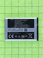 Аккумулятор AB463446BU 800mAh Samsung E1080 Копия АА