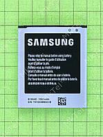Аккумулятор B100AE 1500mAh Samsung Galaxy Star Plus S7262 Копия ААА