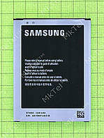 Аккумулятор B700BC 3200mAh Samsung Galaxy Mega 6.3 i9200 Копия ААА