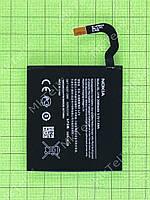Аккумулятор BL-4YW 2000mAh Nokia Lumia 925 Оригинал Китай