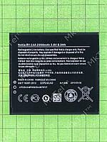 Аккумулятор BV-L4A 2200mAh Microsoft Lumia 830 Копия ААА