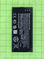 Аккумулятор BP-5T 1650mAh Nokia Lumia 820 Копия ААА