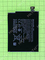 Аккумулятор BV-4BWA 3500mAh Nokia Lumia 1320 Копия ААА