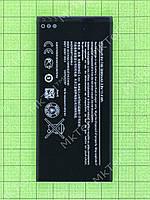 Аккумулятор BV-T4B 3000mAh Microsoft Lumia 640 XL Dual SIM Копия ААА