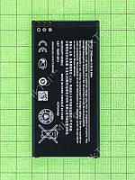 Аккумулятор BV-T5C 2500mAh Microsoft Lumia 640 Dual SIM Копия ААА