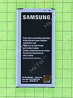 Аккумулятор EB-BG900BBC,EB-BG900BBE 2800mAh Samsung Galaxy S5 Duos SM-G900F Копия ААА