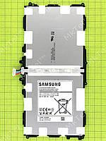 Аккумулятор T8220E 8220mAh Samsung Galaxy Tab Pro 10.1 T520 Оригинал Китай