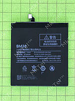 Акумулятор BM38 3210mAh Xiaomi Mi4s Оригинал Китай