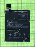 Акумулятор BM46 4050mAh Xiaomi Redmi Note 3 Оригинал Китай