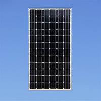 Солнечная панель Solar board 250W 18V 1640*992*40, поликристаллическая солнечная батарея модуль 250Вт