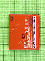 Акумулятор BM44 2200mAh Xiaomi Redmi 2 Оригинал Китай