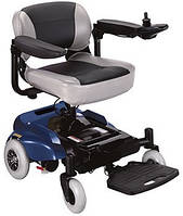Скутер Rio Chair Mambo-211 OSD, фото 1
