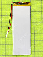 Аккумулятор 3050146 3000mAh 3.0x50x146mm Копия АА