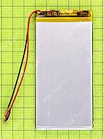 Аккумулятор 3052106 2500mAh 3.0x52x106mm Копия АА