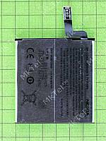 Аккумулятор BP-4GWA 2000mAh Nokia Lumia 625 Оригинал Китай