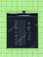 Аккумулятор BT53 Meizu Pro 6 2500mAh Оригинал Китай