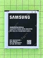 Аккумулятор EB-BG530BBC 2600mAh Samsung Galaxy Grand Prime G530 Копия ААА