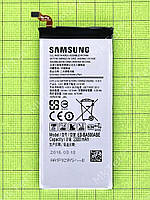 Аккумулятор EB-BA500ABE 2300mAh Samsung Galaxy A5 SM-A500F Оригинал Китай