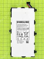 Аккумулятор T4000E LT02 4000mAh Samsung Galaxy Tab 3 7.0 T211 Копия АА