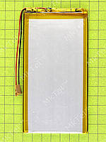 Аккумулятор 3070134 5500mAh 3.0x70x134mm Копия АА