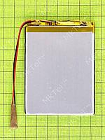 Аккумулятор 436687 3800mAh 4.3x66x87mm Копия АА