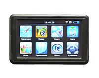 GPS навигатор 558 ND
